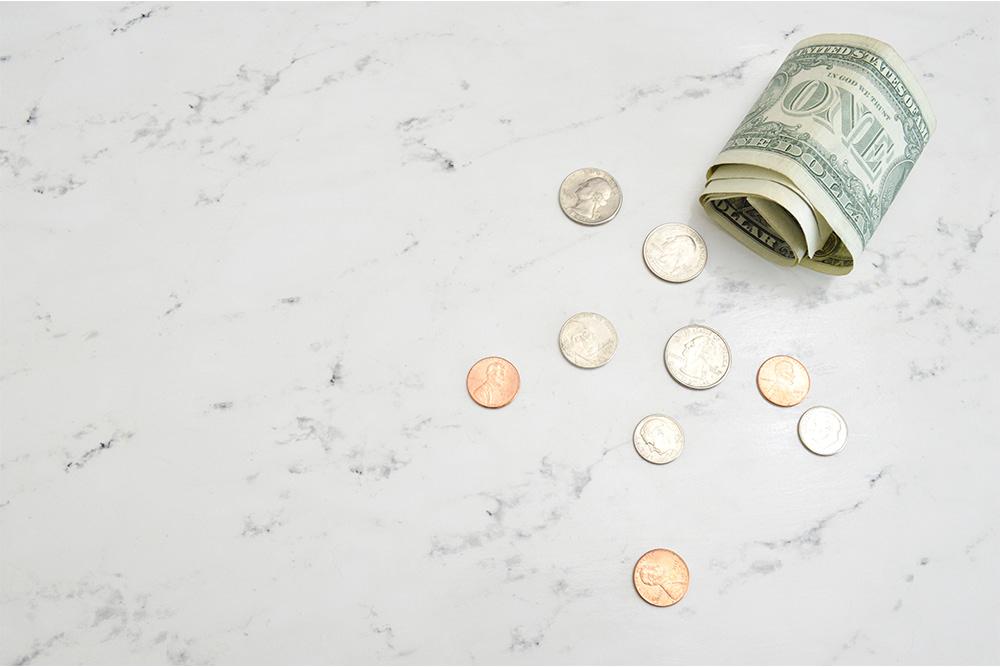 Le trading des crypto-monnaies