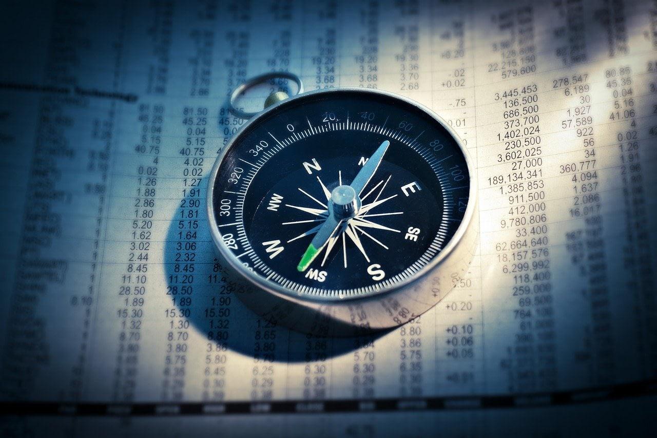 L'Average Daily Range, indicateur de volatilité et d'amplitude