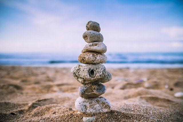 Stress et Trading: 5 actions pour gérer son mental