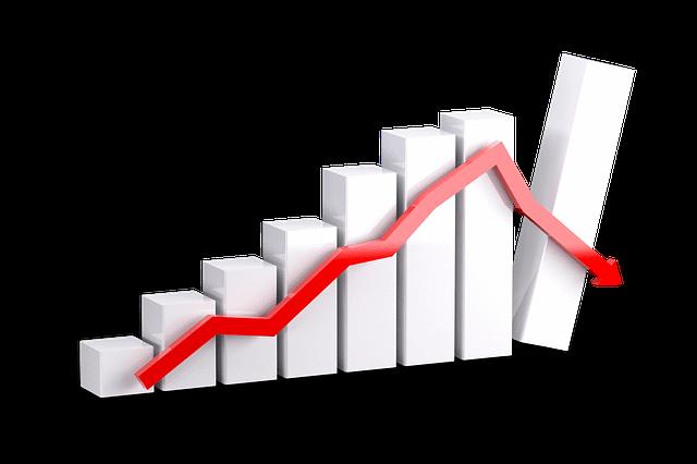 La bulle spéculative: définition et courants actuels