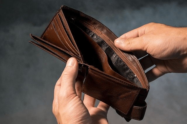 L'Hyperinflation, conséquence d'un déséquilibre économique extrême