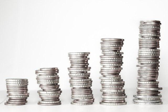 Le Bénéfice Net Par Action (BNPA): calcul et analyse