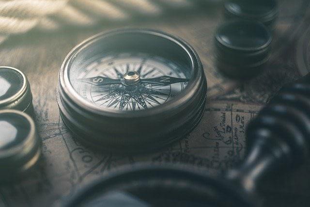 L'Analyse de tendance, ou comment bien comprendre le marché