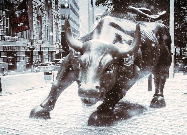 Le Cycle Boursier: définition et secteurs pour investir