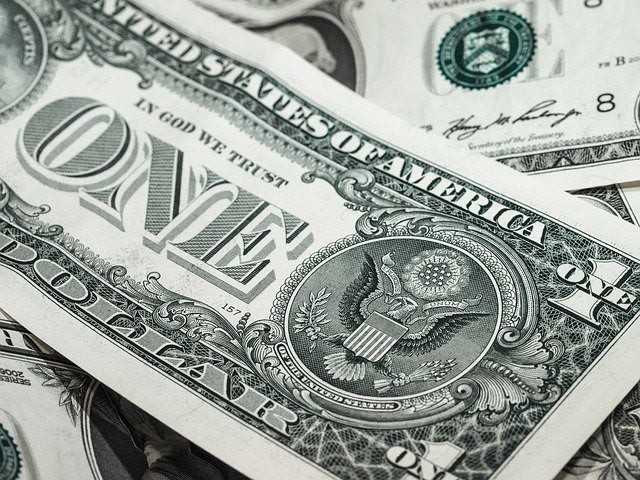 Tout savoir sur les Hedge Funds et qui peut y investir