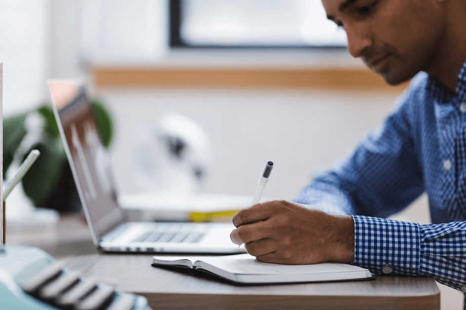 Formations Trading, des options multiples pour les investisseurs débutants