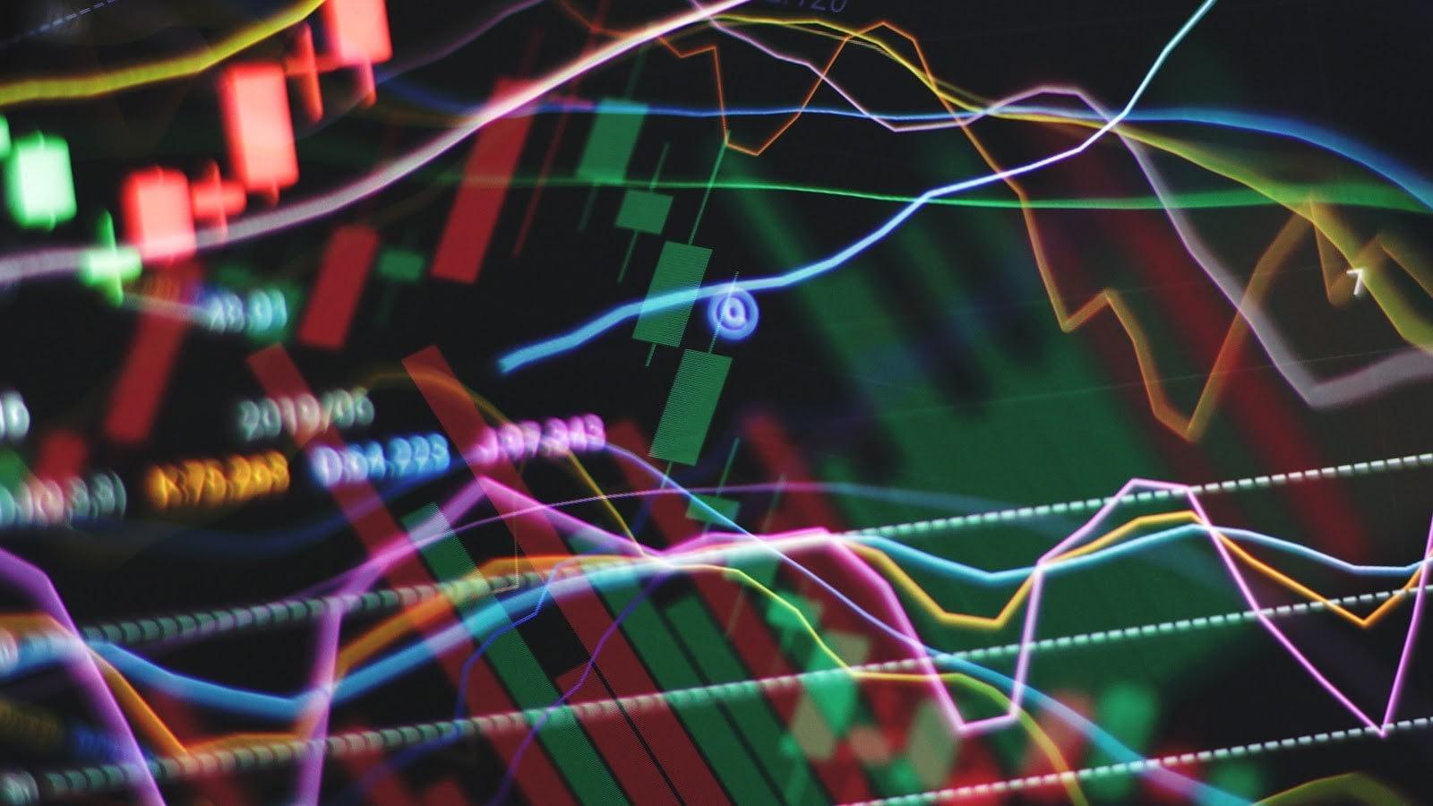 ROCnRoll : l'indicateur qui allie la volatilité à la tendance boursière
