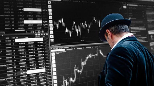 Le marché gris, passerelle réservée aux investisseurs professionnels