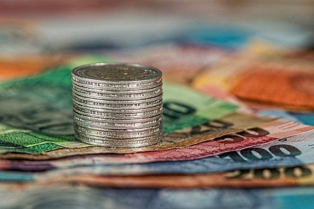 Tout savoir sur les Junk Bonds et comprendre leur comportement sur le marché